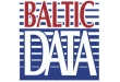 SIA Baltic Data