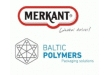 Baltic Polymers SIA (Reģ. Nr. 50003654271)