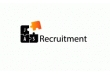 JAS-Recruitment BALTIC