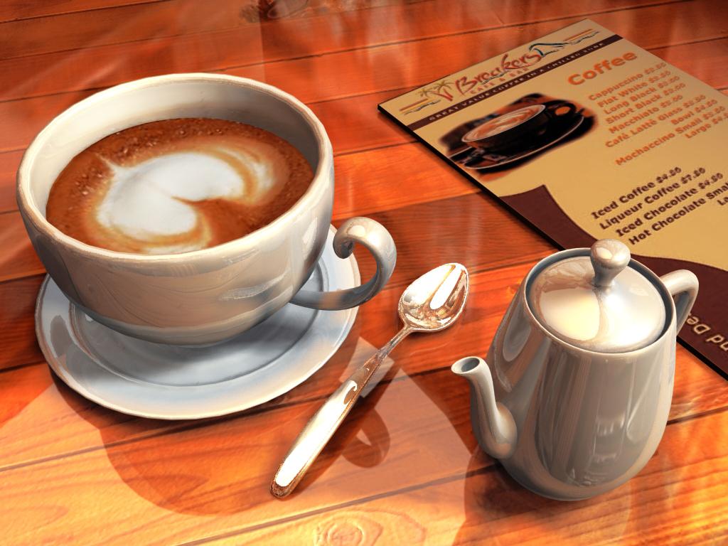 Валдай - Чай кофе потанцуем » Скачать минусовку и текст песни